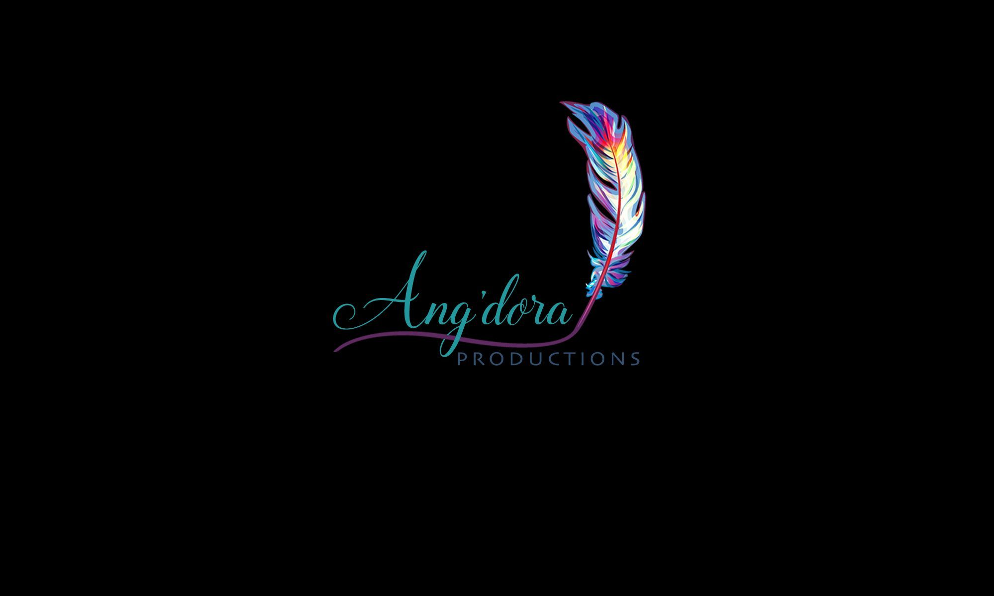 Ang'dora Productions LLC